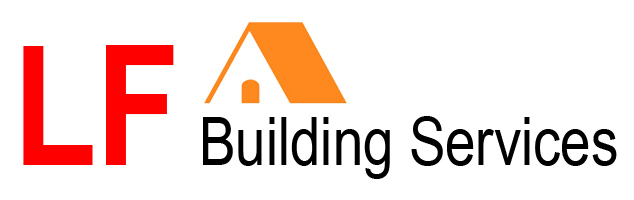 lf-buildingservices- waterford-cork-tipperary